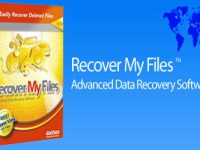 Recover My Files 6.3.2.2553 Crack Download HERE !