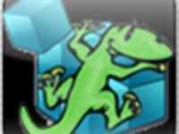 LicenseCrawler 2.3 Build 2542 Crack Download HERE !