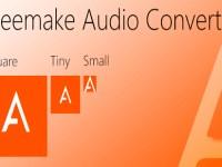 Freemake Audio Converter 1.1.9.9 Crack Download HERE !