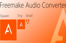 Freemake Audio Converter 1.1.9.9 Crack Download HERE !
