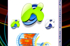 K-Lite Codec Pack 15.9.6 Full Download HERE !