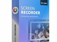 Movavi Screen Recorder 11.7.0 Crack Download HERE !
