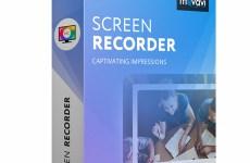 Movavi Screen Recorder 21.5 Crack Download HERE !