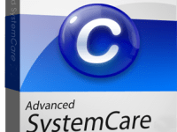 Advanced System Repair Pro 1.9.4.7 Crack Download HERE !