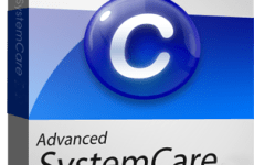 Advanced System Repair Pro 1.9.3.8 Crack Download HERE !