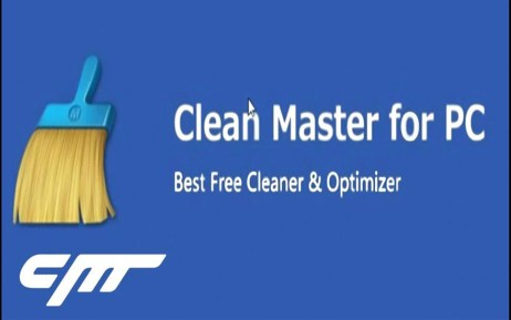 Clean Master for PC Windows