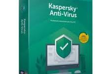 Kaspersky Anti Virus 2021 v21.2.16.590 Crack Download HERE !