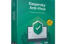 Kaspersky Anti Virus 2021 v21.3.10.391d Crack Download HERE !