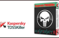 Kaspersky TDSSKiller 3.1.0.28 Crack Download HERE !