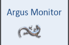 Argus Monitor 5.2.5.2260 Crack Download HERE !