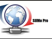 SUMo Pro 5.11.3.462 Full With Portable Download HERE !
