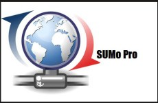 SUMo Pro 5.12.2.474 Full With Portable Download HERE !