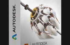 Autodesk Inventor Professional 2021 Crack Download HERE !