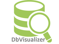 DbVisualizer Pro 12.0.5 Crack Download HERE !