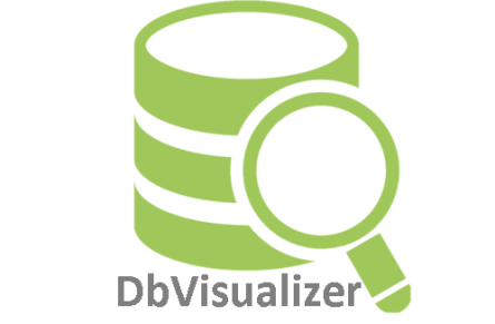 DbVisualizer Pro Windows