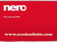 Nero Burning Rom 2021 v23.0.1.19 Crack Download HERE !