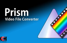 Prism Video Converter 7.14 Crack Download HERE !