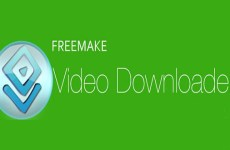 Freemake Video Downloader 4.1.12.78 Crack Download HERE !