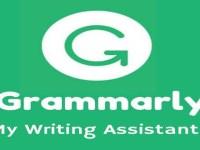 Grammarly 1.5.78 Crack Download HERE !