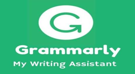 Grammarly Windows
