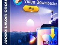 DVDFab Video Downloader 2.3.0.1 Crack Download HERE !