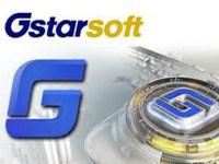 GstarCAD 2021 Crack Download HERE !