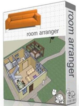 Room Arranger Windows free