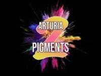 Arturia Pigments v2.0.1.837 Crack Download HERE !