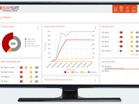 Burp Suite Professional 2021.4.2 Build 7263 Crack Download HERE !