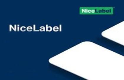 NiceLabel Pro