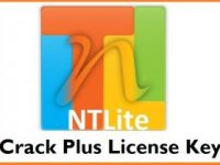 NTLite 2.0.0 Build 7655 Crack Download HERE !