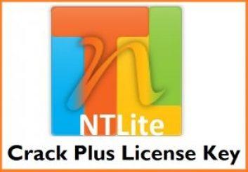 NTLite Pro
