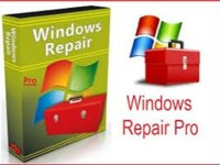 Windows Repair Pro 2020 v4.9.5 Crack Download HERE !