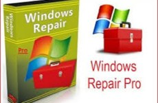 Windows Repair Pro 2021 v4.10.1 Crack Download HERE !