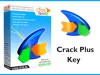 cFosSpeed 11.11 build 2504 Crack Download HERE !