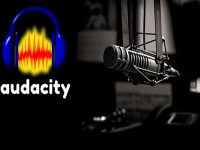Audacity 2.4.2 Crack Download HERE !