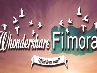 Wondershare Filmora 9.6.0.18 Key Download HERE !