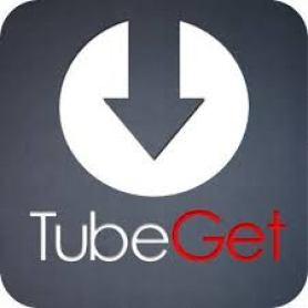 Gihosoft TubeGet Pro Windows