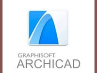 Graphisoft ArchiCAD 24 Crack Download HERE !