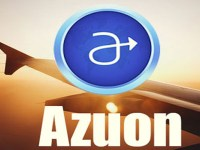 Azuon 8.0.7772 Crack Download HERE !