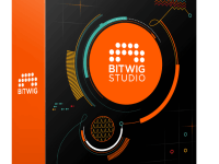Bitwig Studio 3.3.7 Crack Download HERE !
