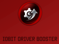 IObit Driver Booster Pro 8.1.0.276 Crack Download HERE !