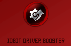 IObit Driver Booster Pro 8.4.0.422 Crack Download HERE !