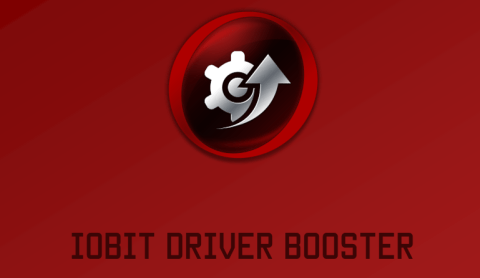 IObit Driver Booster 8 free