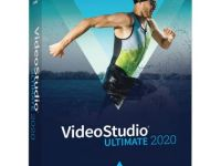 Corel VideoStudio Ultimate 2020 v23.3.0.646 Crack Download HERE !