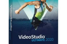 Corel VideoStudio Ultimate 2020 v23.3.0.646 Crack Download HERE !