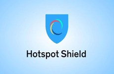 Hotspot Shield VPN 10.6.0 Crack Download HERE !