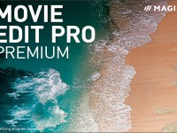 MAGIX Movie Edit Pro 2021 Premium 20.0.1.65 Crack Download HERE !