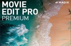 MAGIX Movie Edit Pro 2021 Premium 20.0.1.65 Crack Download HERE !