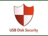 USB Disk Security 6.8.0.0 Crack Download HERE !